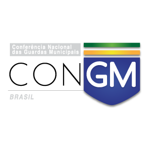 Logo_CONGM