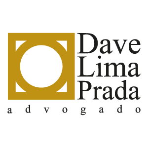 Logo_Dave Lima Prada