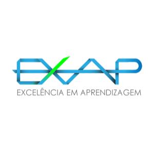Logo_EXAP