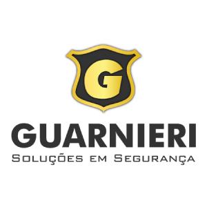 Logo_Guarnieri