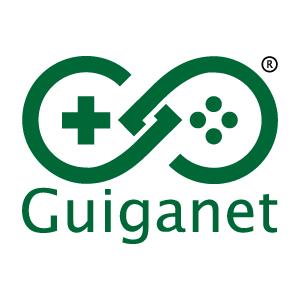 Logo_Guiganet