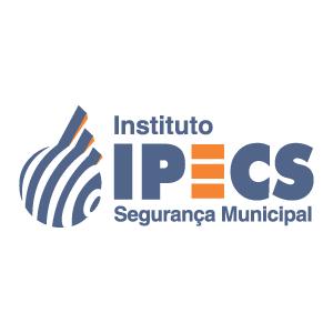 Logo_IPECS