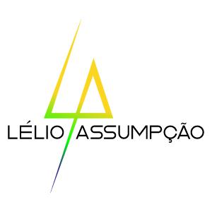 Logo_Lelio Assumpção
