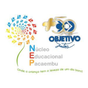 Logo_Núcleo Educacional Pacaembu