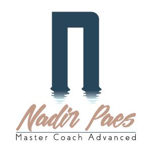 Logo_Nadir Paes Master Coach Advanced