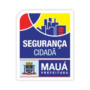 Logo_Segurança Cidadã