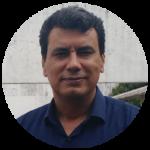 Sérgio França
