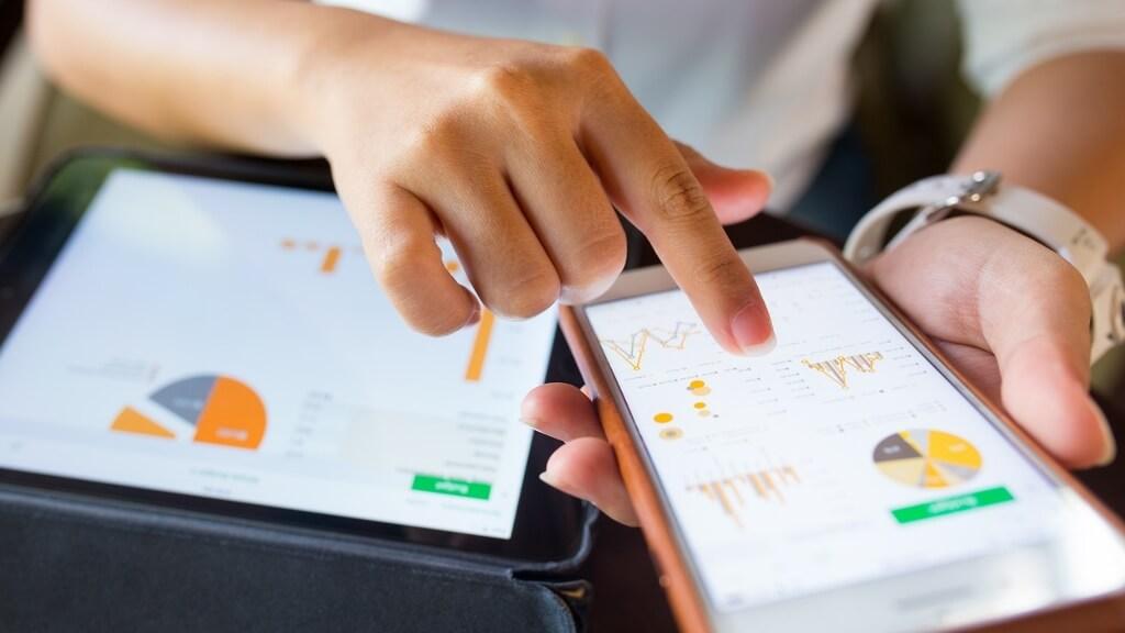 004 – CAC e LTV – Análise de Investimento em Marketing