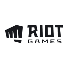 220px-RIOT_Games