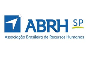 Logo-ABRH-SP