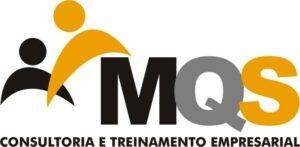 MQS-Logo_Colorido-2