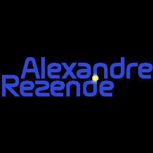 alexandre-rezende-neurocientista