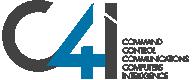 c4i_logo_full