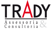 logo_trady