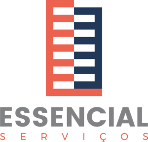 logo-vertical-essencial-1024x978