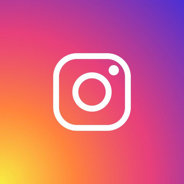 Como fazer sorteio no Instagram: Aspectos jurídicos que você (provavelmente) não sabia