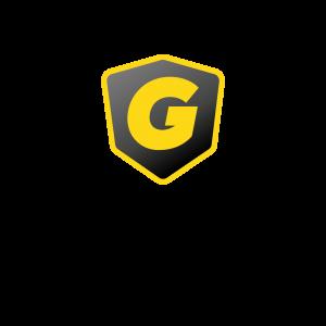 Guarnieri_Logotipo_Vertical_FundoClaro