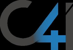 c4i logo