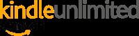 amazon-transparent-kindle-unlimited-5